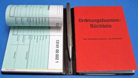 cuccioli pastore tedesco in regalo genova besondere gutscheine zum verschenken